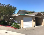 19 Comstock Queen Ct, Mountain View image