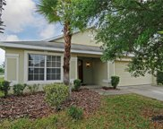 2506 Holly Pine Circle, Orlando image