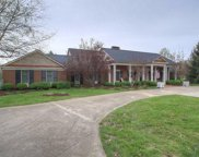 112 Ashley Woods Road, Lexington image