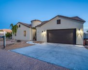 10283 E Fortuna Avenue, Gold Canyon image