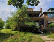 5374 SPOKANE, Detroit image
