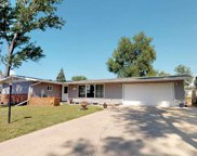 1708 5th Ave Sw, Minot image