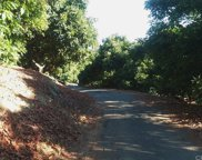 44130     Arpa Road, Temecula image