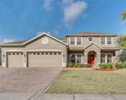 202 Crystal Ridge Road, Deland image
