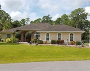 3217 Morchester Lane, North Port image