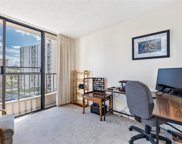 3130 Ala Ilima Street Unit 6C, Honolulu image