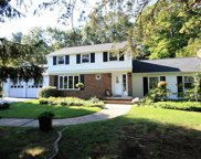 237 Mount Airy Drive, Irondequoit image