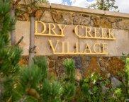 926 Dry Creek South Road, Hayden image