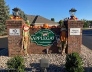 8555 Applegate Village Dr Unit 5888, Louisville image