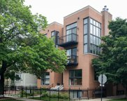 2901 North Fairfield Avenue Unit 3S, Chicago image