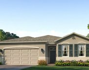 6424 Sw 88th Loop, Ocala image
