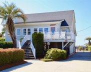1304 S Waccamaw Dr., Garden City Beach image