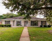1155 Stacewood Dr, Beaumont image