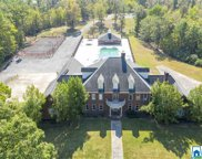7512 Co Rd 55, Chelsea image