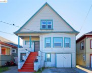 1406 Fairview St, Berkeley image