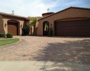 9991 E Celtic Drive, Scottsdale image