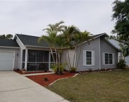 17288 Malaga RD, Fort Myers image