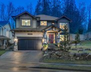 24330 Mcclure Drive, Maple Ridge image