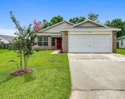 11080 Chippewa Way, Pensacola image