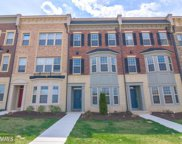 704 FAIR WINDS WAY Unit #269, National Harbor image