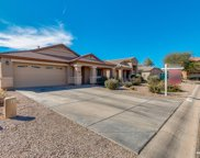 29166 N Gold Lane, San Tan Valley image