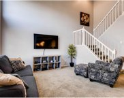 9604 West Brentwood Way Unit D, Westminster image