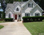 363 Chatham Forest Drive, Pittsboro image