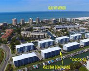 4521 Bay Beach LN Unit 328, Fort Myers Beach image