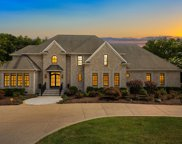 9444 Avalon Dr, Brentwood image