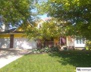 17222 O Street, Omaha image