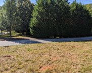 LOT12 Stone Mill Dr, Young Harris image