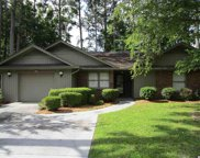 104 Timberline Dr, Conway image