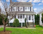 102 Brown  Road, Scarsdale image