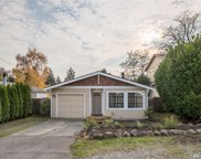 1021 N 29th St, Renton image