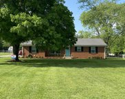 4220 Pate Rd, Franklin image