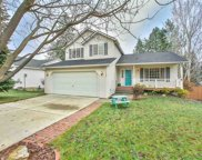 7902 E Woodland Park, Spokane Valley image