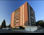 515 S 1000  E Unit 405, Salt Lake City image