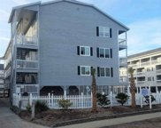 1429 N Waccamaw Dr. Unit 301, Garden City Beach image