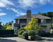 810 Pyrford Road, West Vancouver image