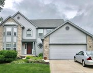 511 Greenhill Drive, Groveport image
