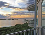 4811 Island Pond Ct Unit 1203, Bonita Springs image