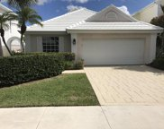 25 Windsor Lane, Palm Beach Gardens image