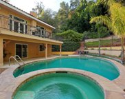 2264 Beverly Glen Place, Los Angeles image