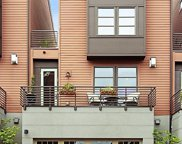 3205 W Lynn St, Seattle image
