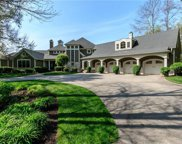 14601 113th  Street, Fishers image