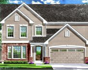 2756 Brook Hill, St Charles image