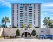 2970 ST JOHNS AVE Unit 2B, Jacksonville image