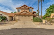 13250 N 90th Place, Scottsdale image