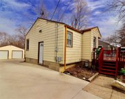 3701 57th Street, Des Moines image