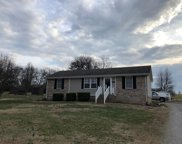 1066 Lakewood Dr, Gallatin image